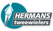 Hermans Tweewielers